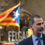 """La Spagna ora accusa la Russia: <br> """"In Catalogna offensiva spudorata"""""""