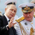 Putin rientra nella partita libica con nuovi contratti economici