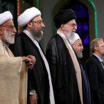 Così l'Unione europea si avvicina all'Iran
