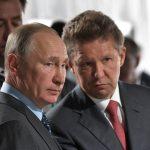 La Russia di Putin guarda sempre più ad Est