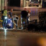 Perché l'Isis ha colpito la Spagna proprio ora