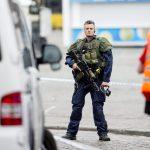 Così il terrorismo islamico ha invaso la Scandinavia