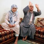 """Altro che """"isola felice"""": <br> il Marocco è una fabbrica di jihadisti"""