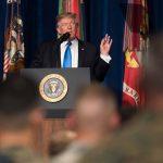 Gli Stati Uniti sospendono <br> gli aiuti militari all'Egitto anti Isis