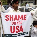 Adesso Trump accusa il Pakistan <br> ma il vero motivo non è il terrorismo