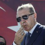 Se adesso la Turchia di Erdogan <br> non risparmia neanche i filosofi greci
