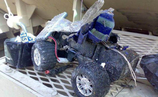 Remote-control-car-with-explosives-694650