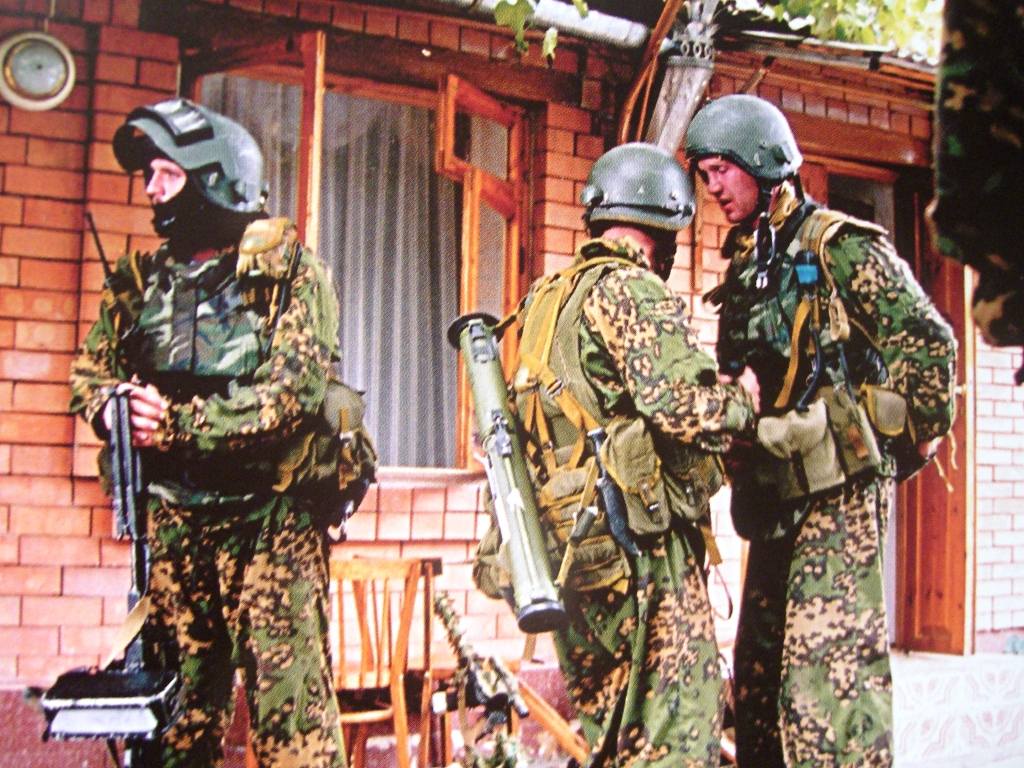 Vympelgruppa_FSB,_Beslan