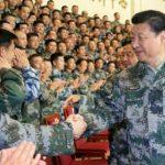 Cina e Giappone si scontrano per il Corno d'Africa