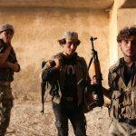 Se gli Usa sostengono i jihadisti per fermare l'ascesa della Russia