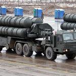 Cosa cambia ora che la Turchia <br> ha comprato i sistemi antiaerei russi