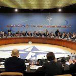 La Nato perde la supremazia militare<br>E lo dicono i dossier del Pentagono