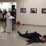 Tra maledizione e giallo: le morti inspiegabili degli ambasciatori russi
