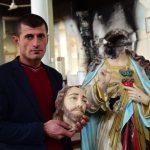 """Iraq, via al """"Piano Marshall"""" per far tornare i cristiani"""