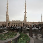 Kushner, Salman e Aramco: <br>strani intrecci tra Washington e Riyad