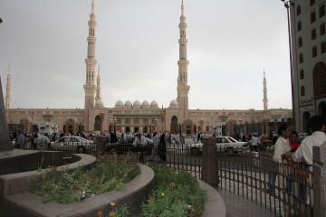 As_Suqya,_Medina_Saudi_Arabia_-_panoramio_(3)