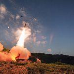 Così la Corea ha testato l'ordigno<br>Che cosa può fare la bomba H di Kim