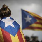 Se la Catalogna adesso risveglia <br> l'indipendentismo dei Paesi Baschi