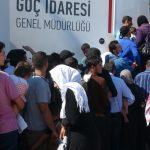 La città liberata e il calcio: <br> i 90 minuti di gioia della Siria