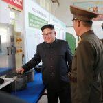 La vera minaccia della Nord Corea: <br> così tiene sotto scacco gli Stati Uniti