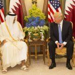 Crisi del Golfo, soluzione lontana <br> E il Qatar adesso fa appello all'Onu