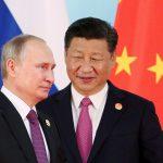 La crisi in Corea incorona Putin <br> Così la Russia può mediare con Kim