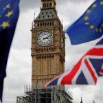 L'estate nera degli euroscettici: <br> hanno puntato sul progetto sbagliato
