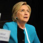 Quando Hillary Clinton invitava Putin <br> alle cene di gala negli Stati Uniti