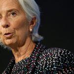 Se il mondo finanziario condanna <br> il Fondo Monetario Internazionale