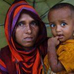 Quegli interessi nascosti della Cina <br> dietro lo sterminio dei rohingya
