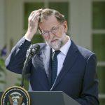 Gli errori di Rajoy che hanno portato alla rottura con la Catalogna
