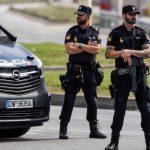 Quei fantasmi della Guerra Civile che agitano la Catalogna