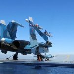Ecco lo strumento di Mosca <br> per tornare una potenza globale