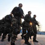 """L'esercito indiano lancia l'allarme: <br> """"Presto una guerra con la Cina"""""""