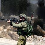 Israele inizia le prove generali <br> della guerra contro gli Hezbollah