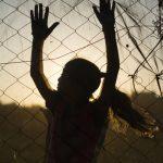 Palestina, svolta autoritaria <br> che penalizza i palestinesi