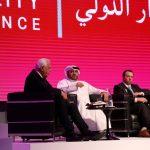 L'Arabia Saudita adesso vuole <br> un nuovo emiro in Qatar