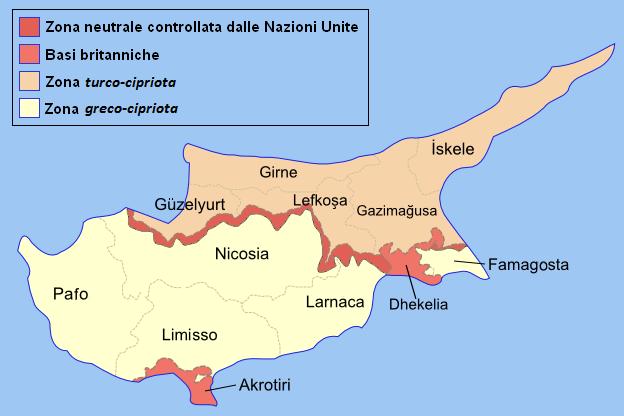Suddivisione_amministrativa_di_Cipro