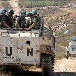 Unifil si rinnova: vince la linea Usa-Israele contro Hezbollah