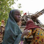 Così i numeri spiegano<br> la tragedia senza fine della Nigeria