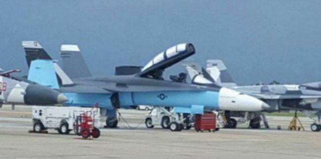 Aerei Da Caccia Ad Elica : Quegli aerei russi finiti nelle mani del pentagono