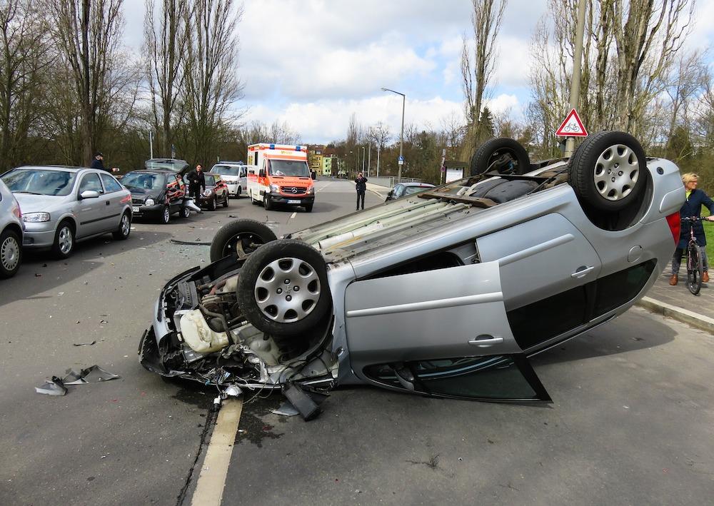 incidenti-stradali-europa-sicurstrada-etsc