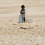 """Siria, Lavrov avverte l'Europa: <br>""""Con l'intervento nuove ondate di profughi"""""""