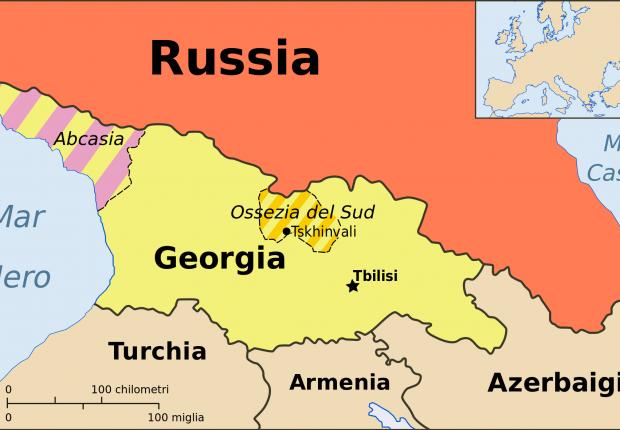 ossezia-del-sud-abkhazia-620x430