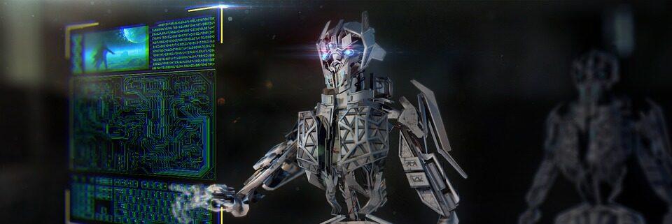 """I """"terminator"""" sono più vicini: l'Esercito americano e la ricerca robotica """"bioibrida"""""""
