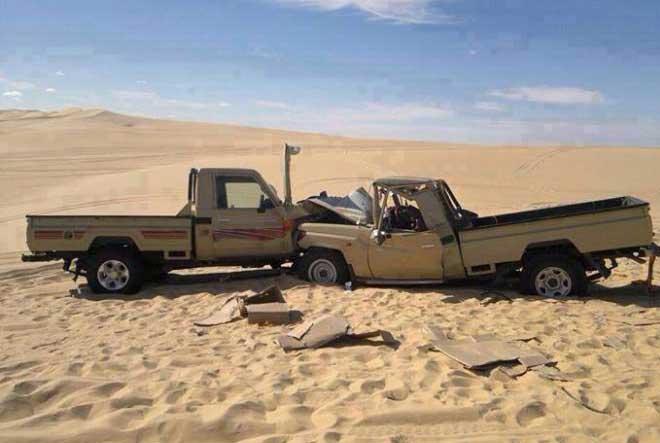 un-incidente-nel-deserto