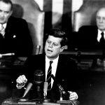 Pubblicare i documenti su Kennedy? <br>Scontro aperto tra Cia e Casa Bianca
