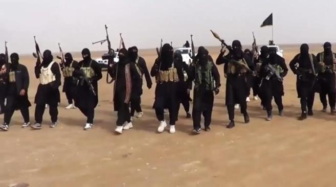 1422783956-1409649185-yihadistas-isis-0