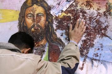 1426440066-perseguitati-cristiani