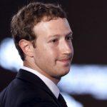 Zuckerberg sotto torchio per due giorni al Congresso